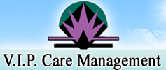 V.I.P. Care Management